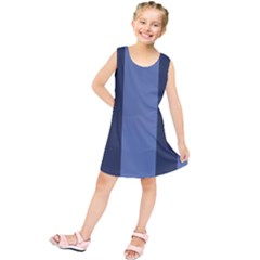 Fibonacci Kids  Tunic Dress