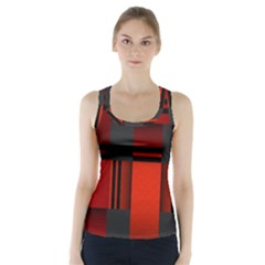 Hintergrund Tapete Racer Back Sports Top
