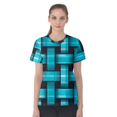 Hintergrund Tapete Women s Cotton Tee