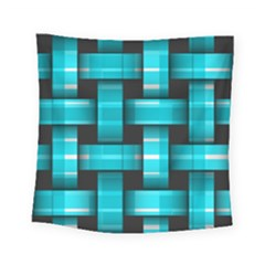 Hintergrund Tapete Square Tapestry (small)