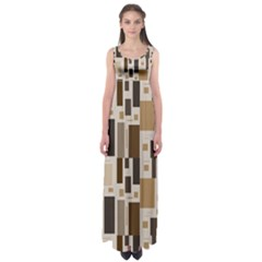 Pattern Wallpaper Patterns Abstract Empire Waist Maxi Dress