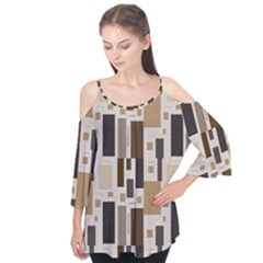 Pattern Wallpaper Patterns Abstract Flutter Tees