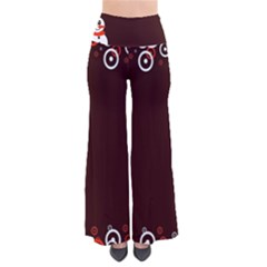 Snowman Holidays, Occasions, Christmas Pants