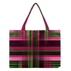 Background Texture Pattern Color Medium Tote Bag