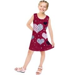 Harts Kids  Tunic Dress