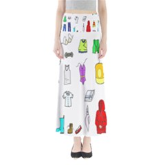 Clothing Boots Shoes Shorts Scarf Maxi Skirts