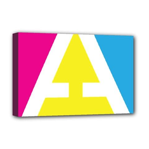Graphic Design Web Design Deluxe Canvas 18  x 12