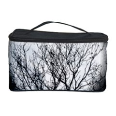 Starry Sky Cosmetic Storage Case