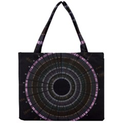 Circos Comp Inv Mini Tote Bag