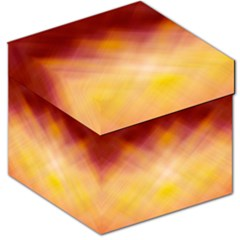 Background Textures Pattern Design Storage Stool 12