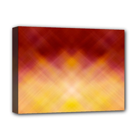 Background Textures Pattern Design Deluxe Canvas 16  x 12