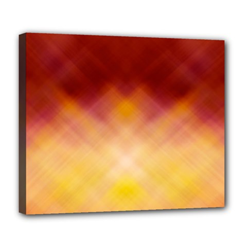 Background Textures Pattern Design Deluxe Canvas 24  x 20