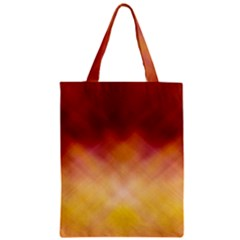 Background Textures Pattern Design Zipper Classic Tote Bag