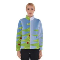 Christmas Tree Christmas Winterwear