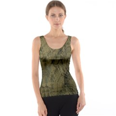 Complexity Tank Top