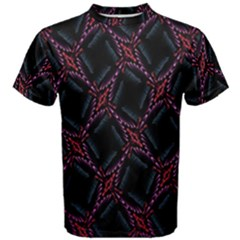 Computer Graphics Webmaster Novelty Men s Cotton Tee