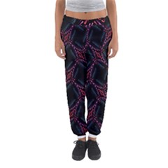Computer Graphics Webmaster Novelty Women s Jogger Sweatpants