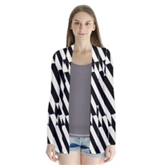 Hide And Seek Malika Cardigans