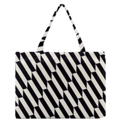 Hide And Seek Malika Medium Zipper Tote Bag