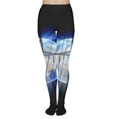 Energy Revolution Current Women s Tights