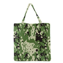 Flectar Grocery Tote Bag