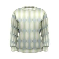 Lights Women s Sweatshirt