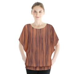 Texture Tileable Seamless Wood Blouse