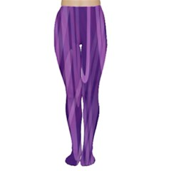 The Background Design Women s Tights