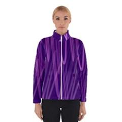 The Background Design Winterwear