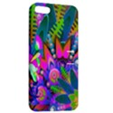 Abstract Digital Art  Apple iPhone 5 Hardshell Case with Stand View2