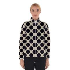 CIR2 BK-MRBL BG-LIN (R) Winterwear