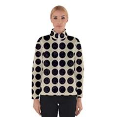 CIR1 BK-MRBL BG-LIN (R) Winterwear