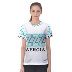 Img 5283 Women s Sport Mesh Tee