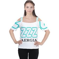 Img 5283 Women s Cutout Shoulder Tee