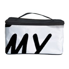 Dogo Love Cosmetic Storage Case