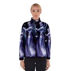 1474578215458 Winterwear