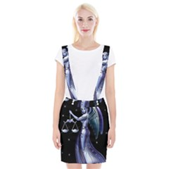 1474578215458 Suspender Skirt