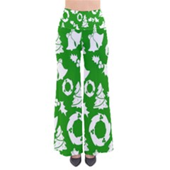 Backdrop Background Card Christmas Pants