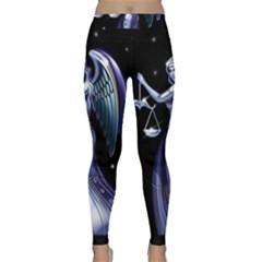 1474578215458 Classic Yoga Leggings