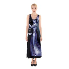 Logo 1481988059411  Img 1474578215458 Logo1 Img 1471408332494 Sleeveless Maxi Dress