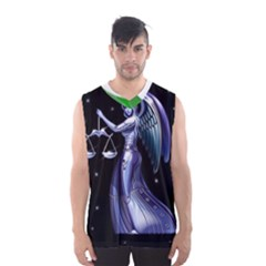 Logo 1481988059411  Img 1474578215458 Logo1 Img 1471408332494 Men s Basketball Tank Top