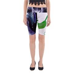 Logo 1481988059411  Img 1474578215458 Logo1 Img 1471408332494 Yoga Cropped Leggings