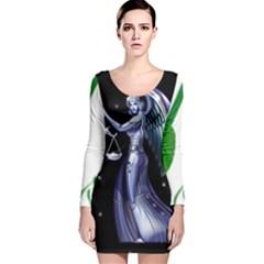 Logo 1481988059411  Img 1474578215458 Logo1 Img 1471408332494 Long Sleeve Velvet Bodycon Dress