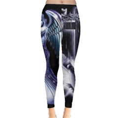 Img 1471408332494 Img 1474578215458 Leggings