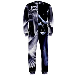 Img 1471408332494 Img 1474578215458 OnePiece Jumpsuit (Men)