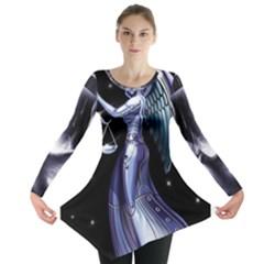Img 1471408332494 Img 1474578215458 Long Sleeve Tunic