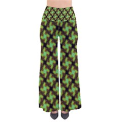 Computer Graphics Graphics Ornament Pants