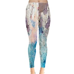 Peelingpaint Leggings