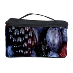 Forest Fruit Cosmetic Storage Case