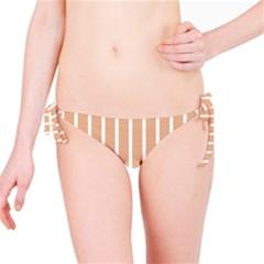 Symmetric Grid Foundation Bikini Bottom